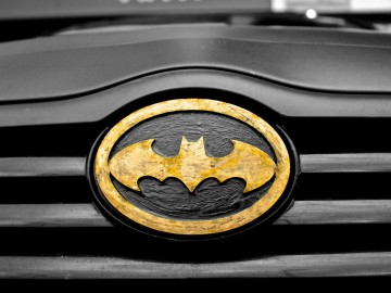 Batman gegen Superman, Teil 2