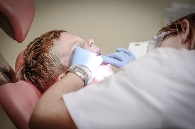 dentist 428646 640 10 Dinge, die man vom Zahnarzt nicht hören will