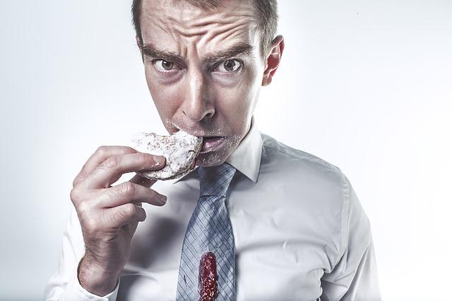 hunger 413685 640 10 Dinge, die dein Chef nicht hören will