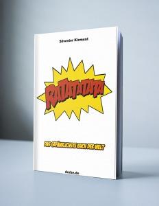 Das gefährlichste Buch der Welt