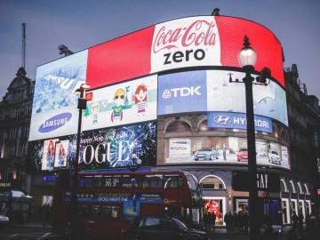 10 Gründe, warum ich Werbung hasse